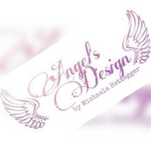 Angels_Design Avatar
