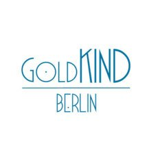 GoldKindBerlin Avatar