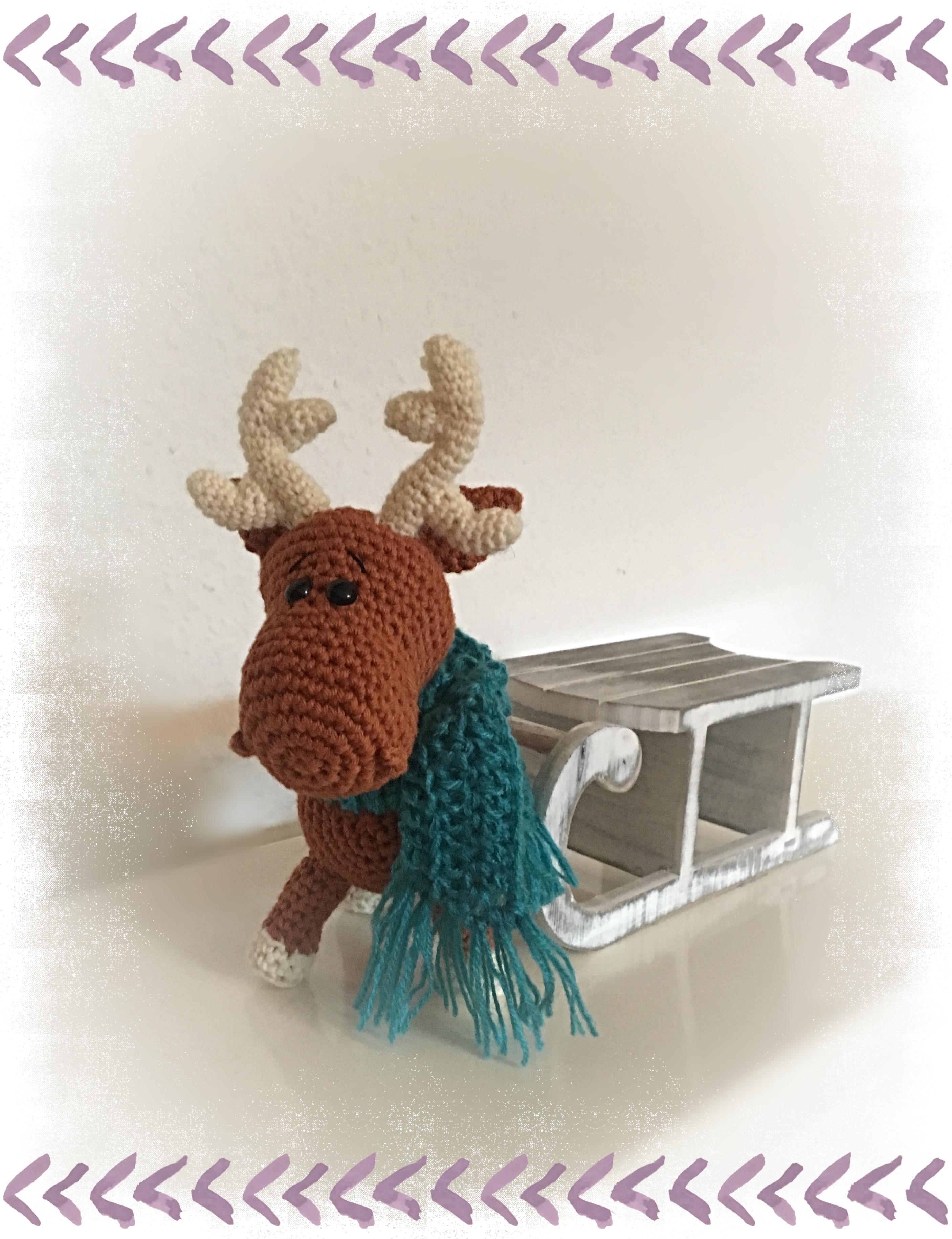 weihnachtsgeschenke f r liebe bekannte empfehlungen forum. Black Bedroom Furniture Sets. Home Design Ideas