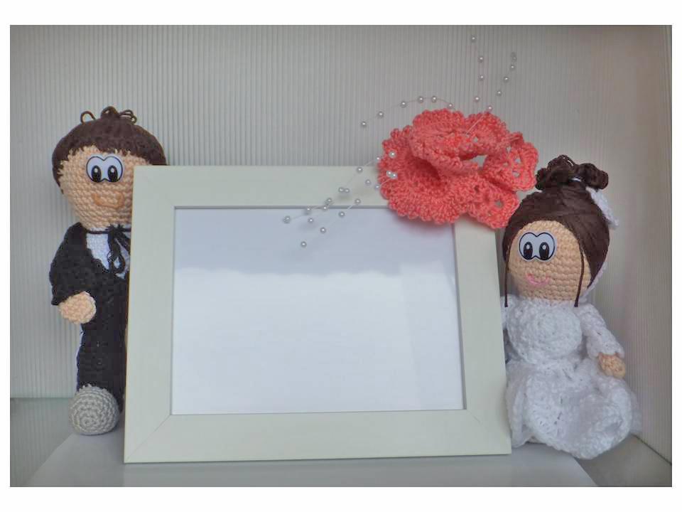Heiratssaison - reinklicken und schöne Artikel für Heiratswillige ...