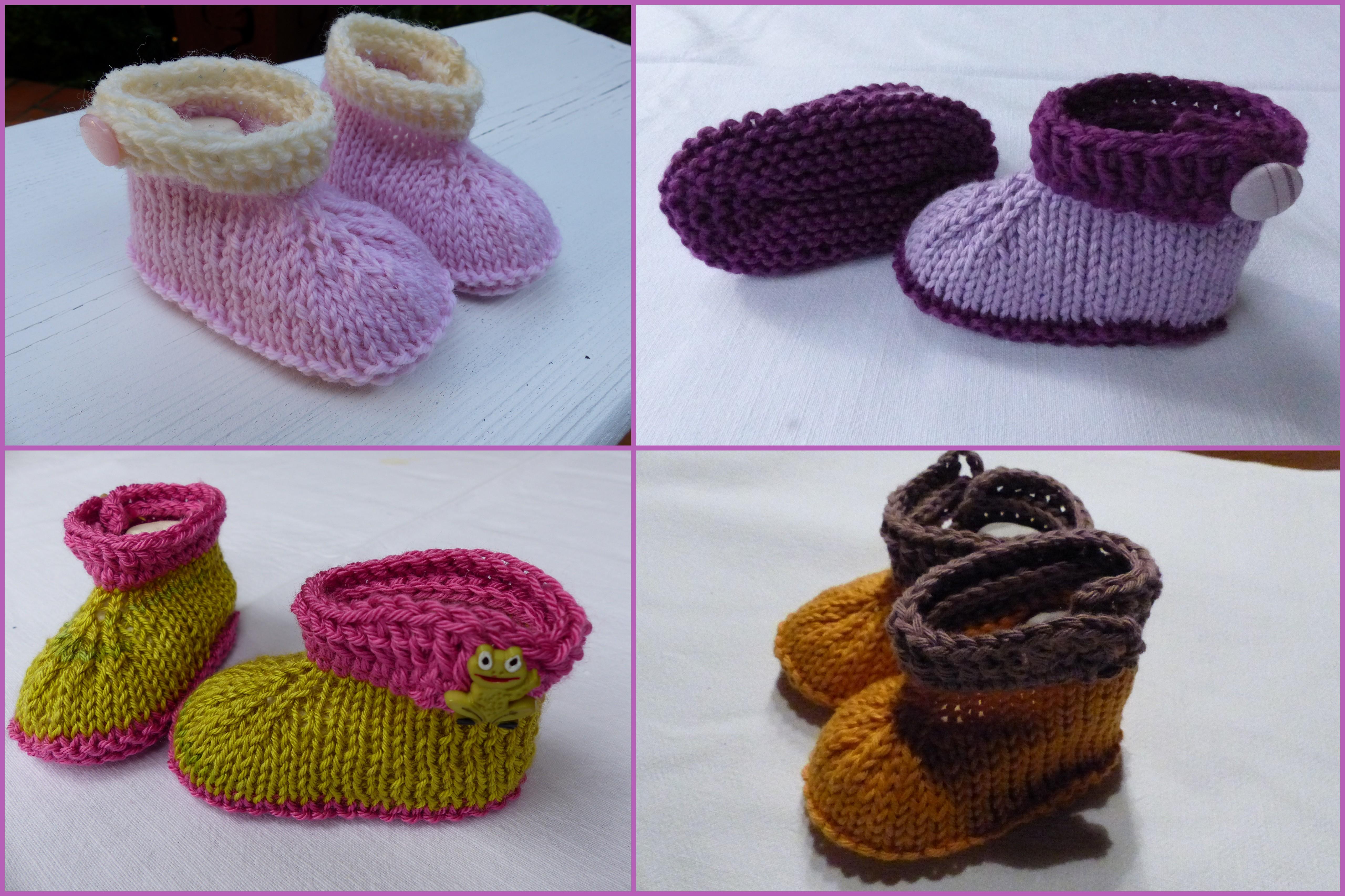 Warme Winterbekleidung Für Kinder Und Babys Empfehlungen Forum