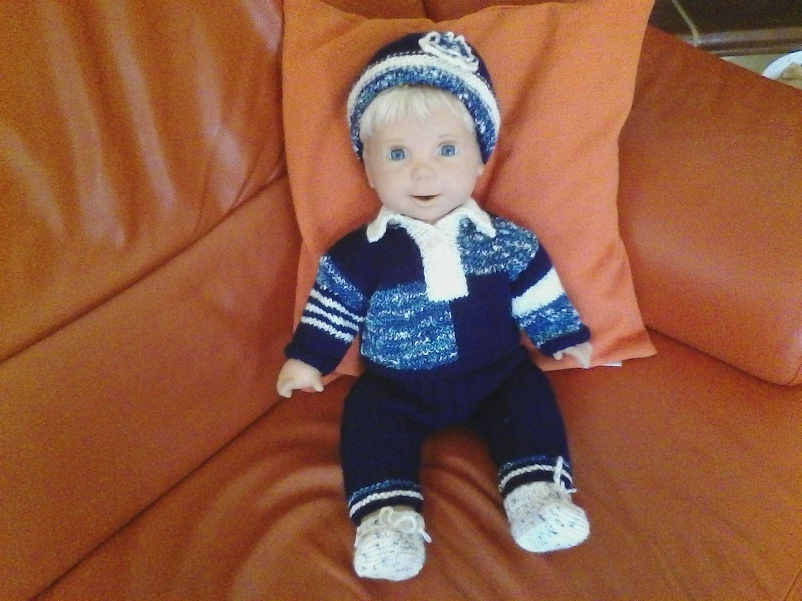 Puppenkleider Alles Für Kleine Puppenmuttis Und Puppenpapis