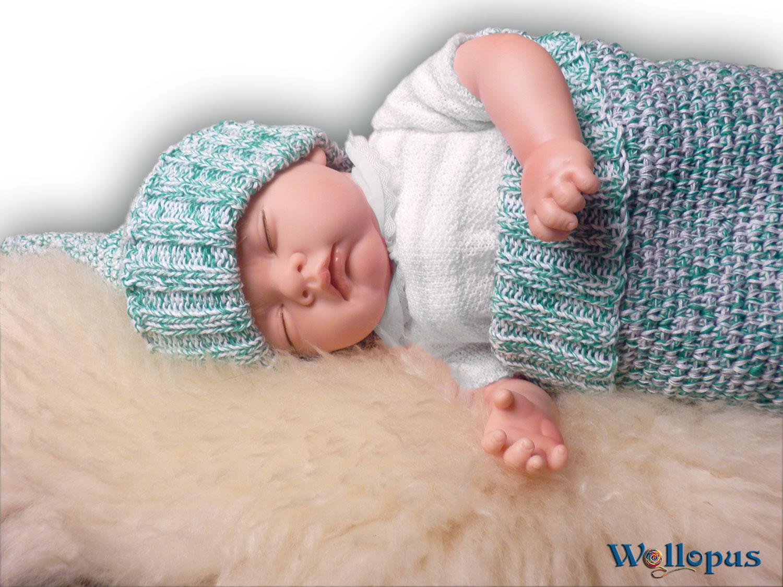 Babys im Sommer - Empfehlungen Forum