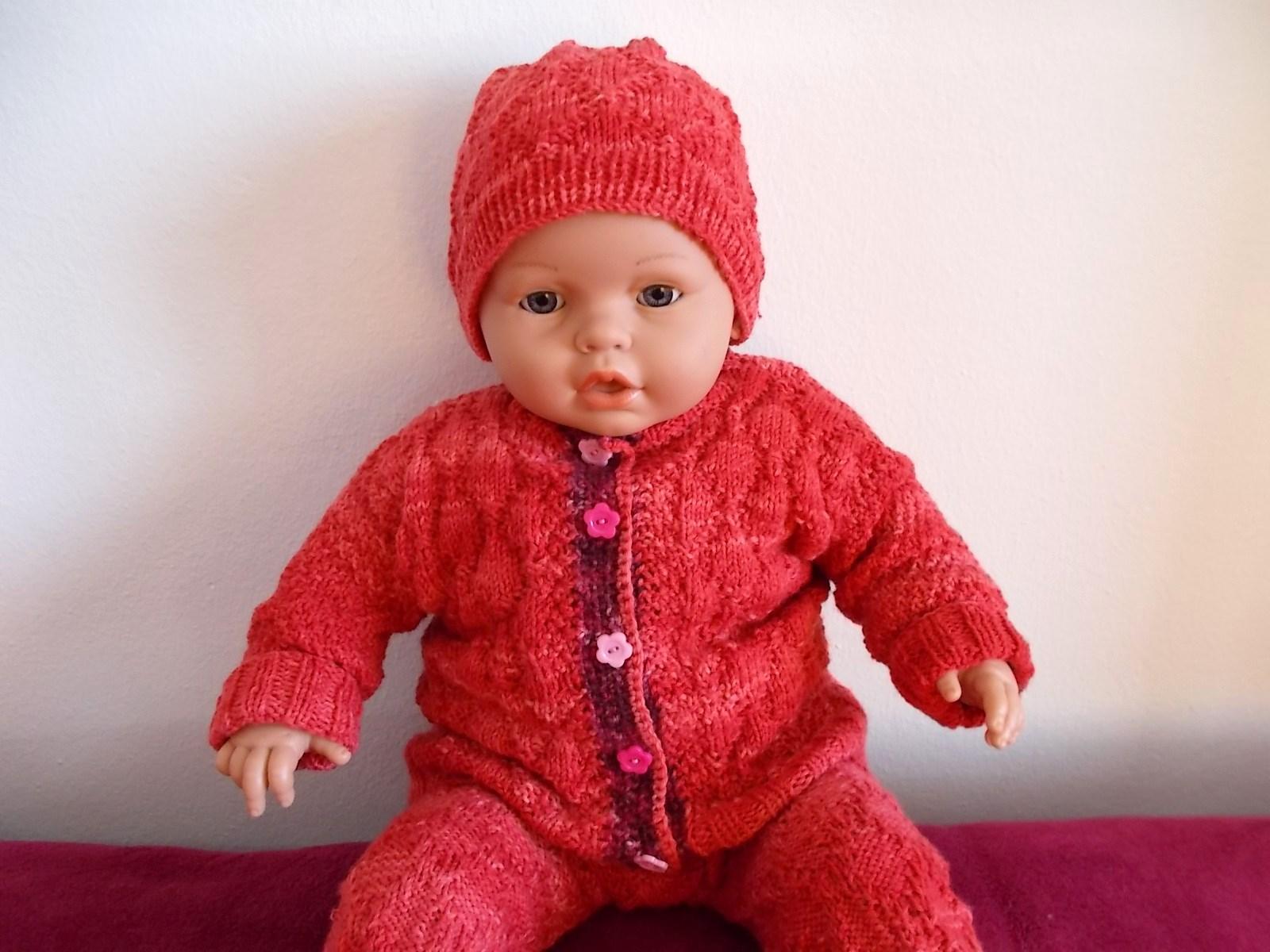 babykleidung handarbeiten babyspielzeug handarbeiten empfehlungen forum. Black Bedroom Furniture Sets. Home Design Ideas