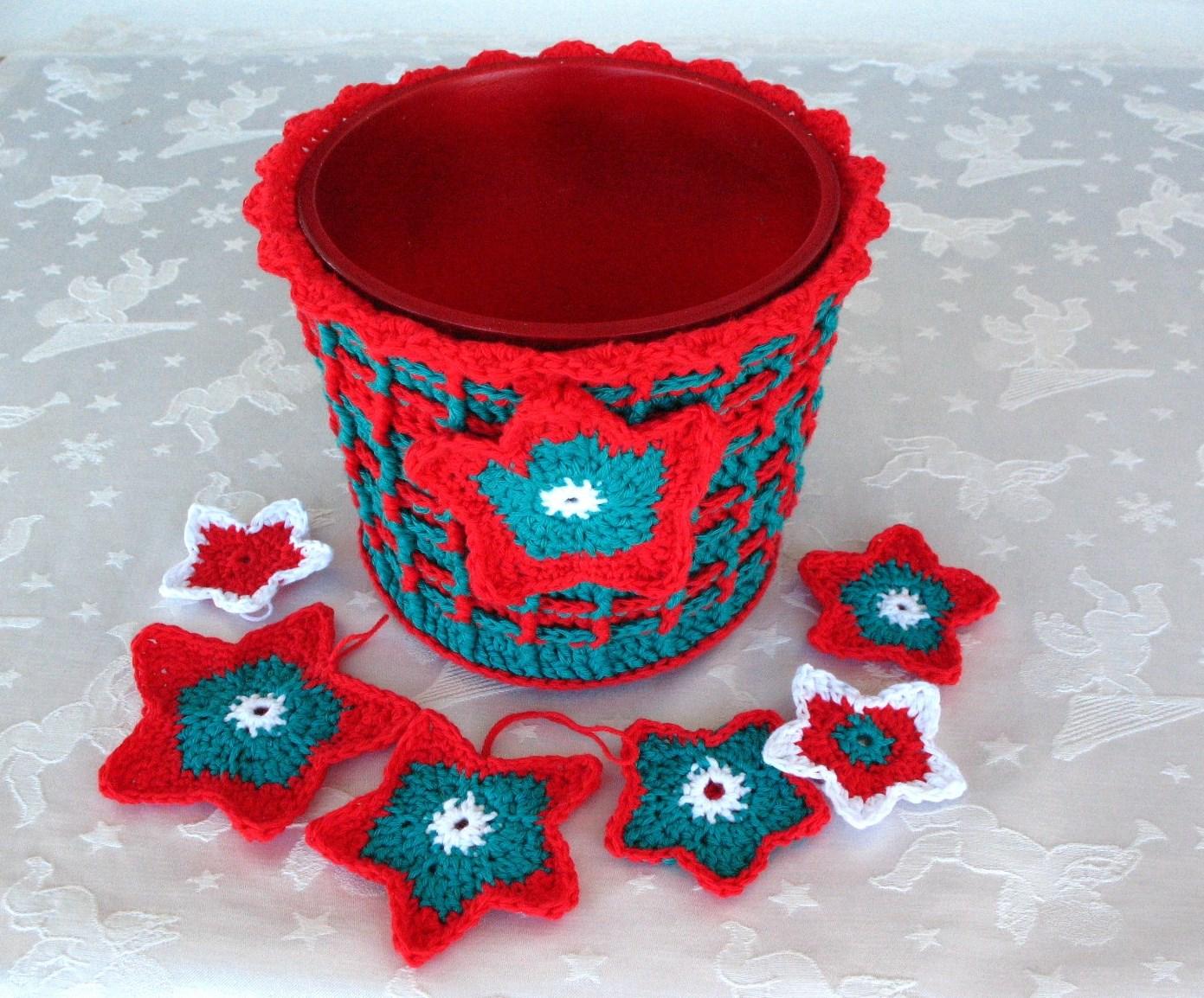 Weihnachtsgeschenke Forum.Weihnachtsgeschenke Geschenkverpackungen Die Besten Ideen Die