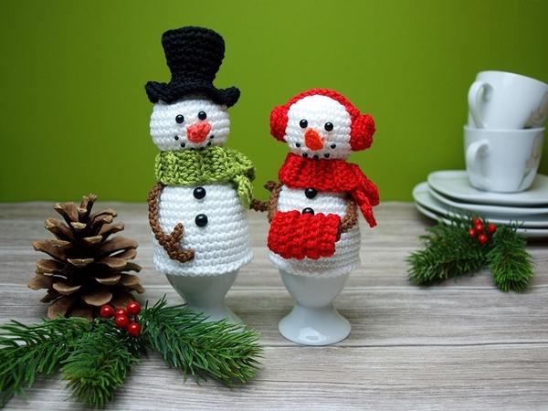 advent und weihnachten was man unbedingt braucht. Black Bedroom Furniture Sets. Home Design Ideas