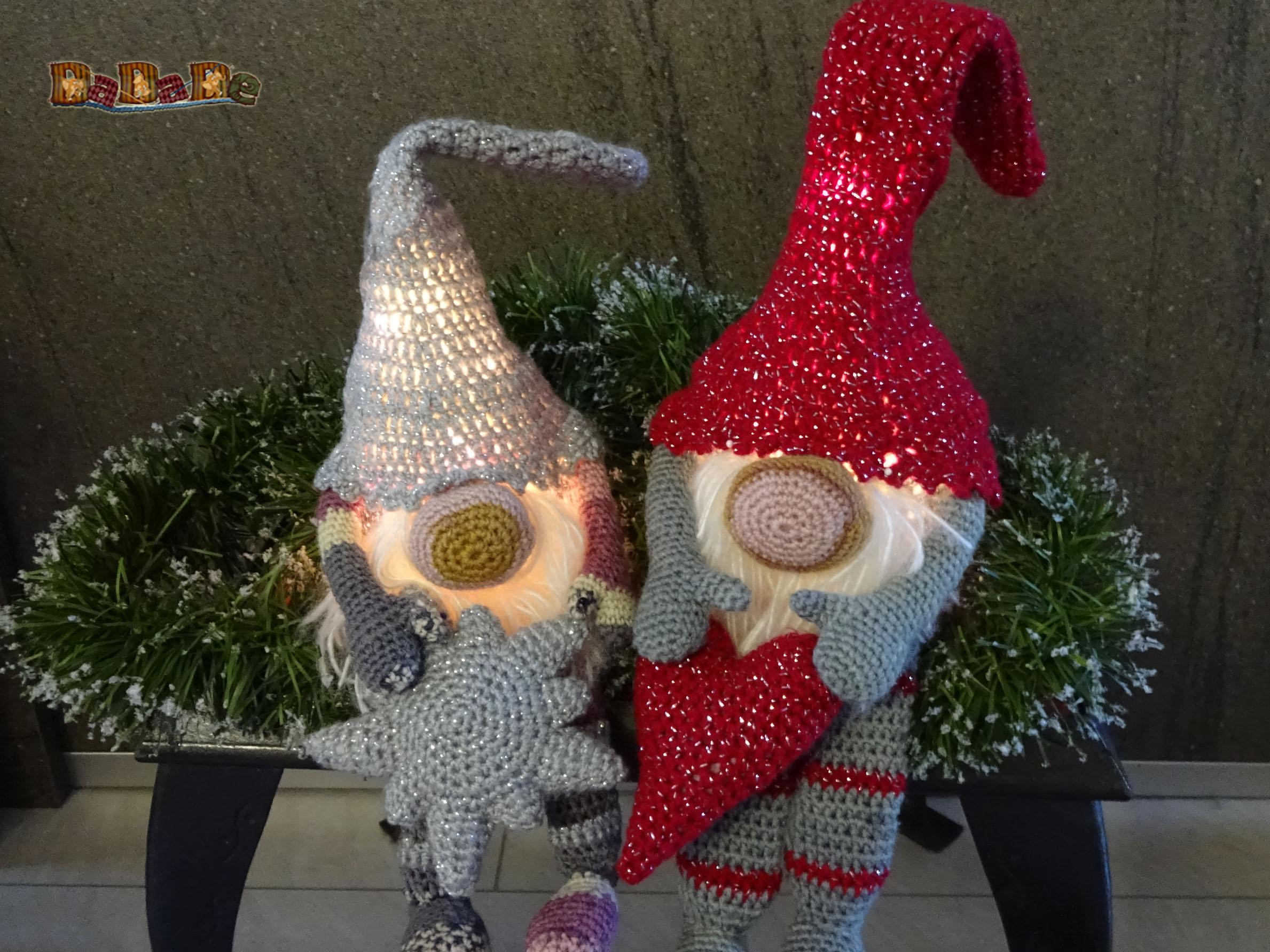 Traditionelles zu Weihnachten - Empfehlungen Forum