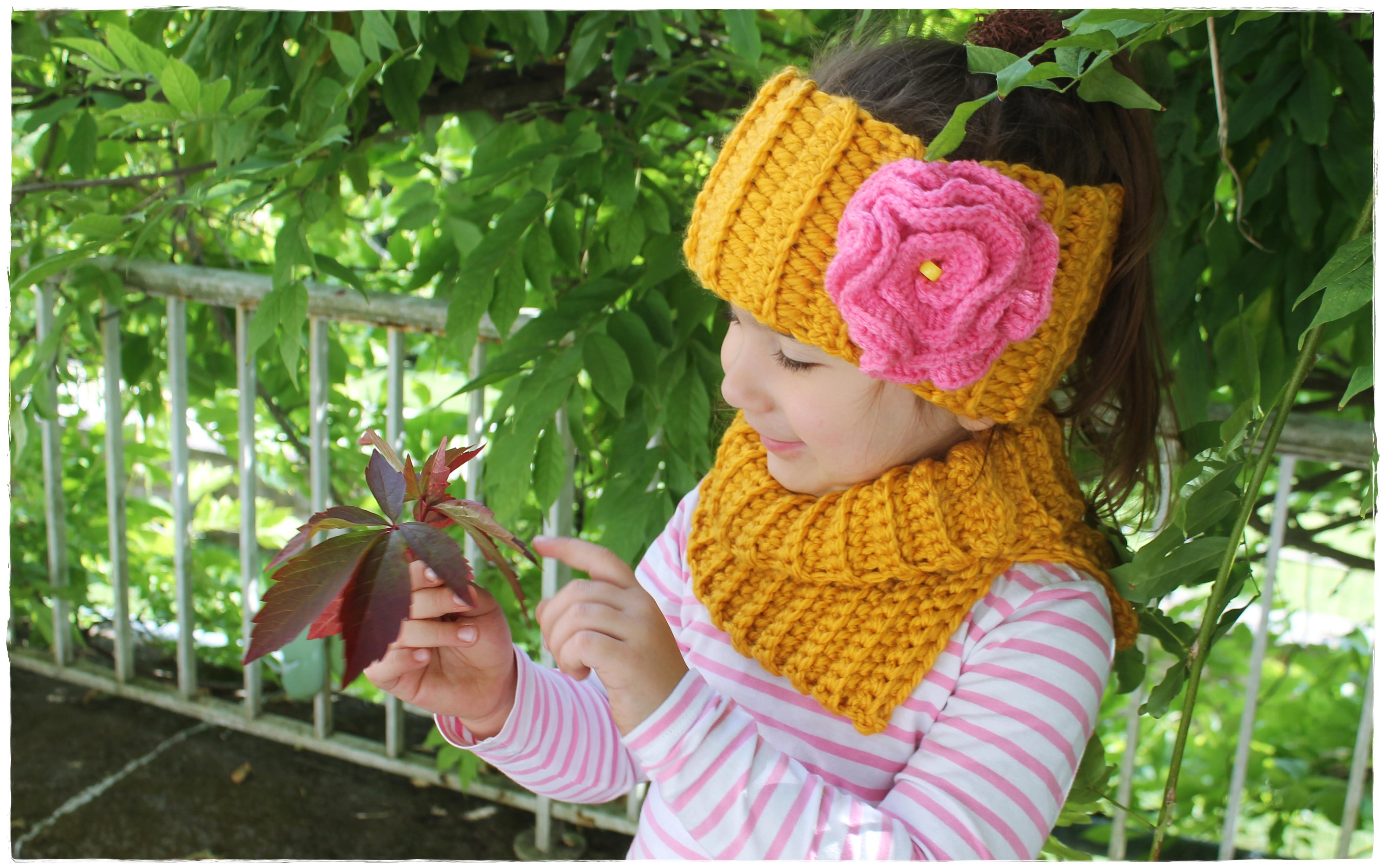Kleidung für Kinder häkeln (exklusive Empfehlungen) - Empfehlungen Forum