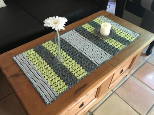 tischl ufer und tischdeko empfehlungen forum. Black Bedroom Furniture Sets. Home Design Ideas
