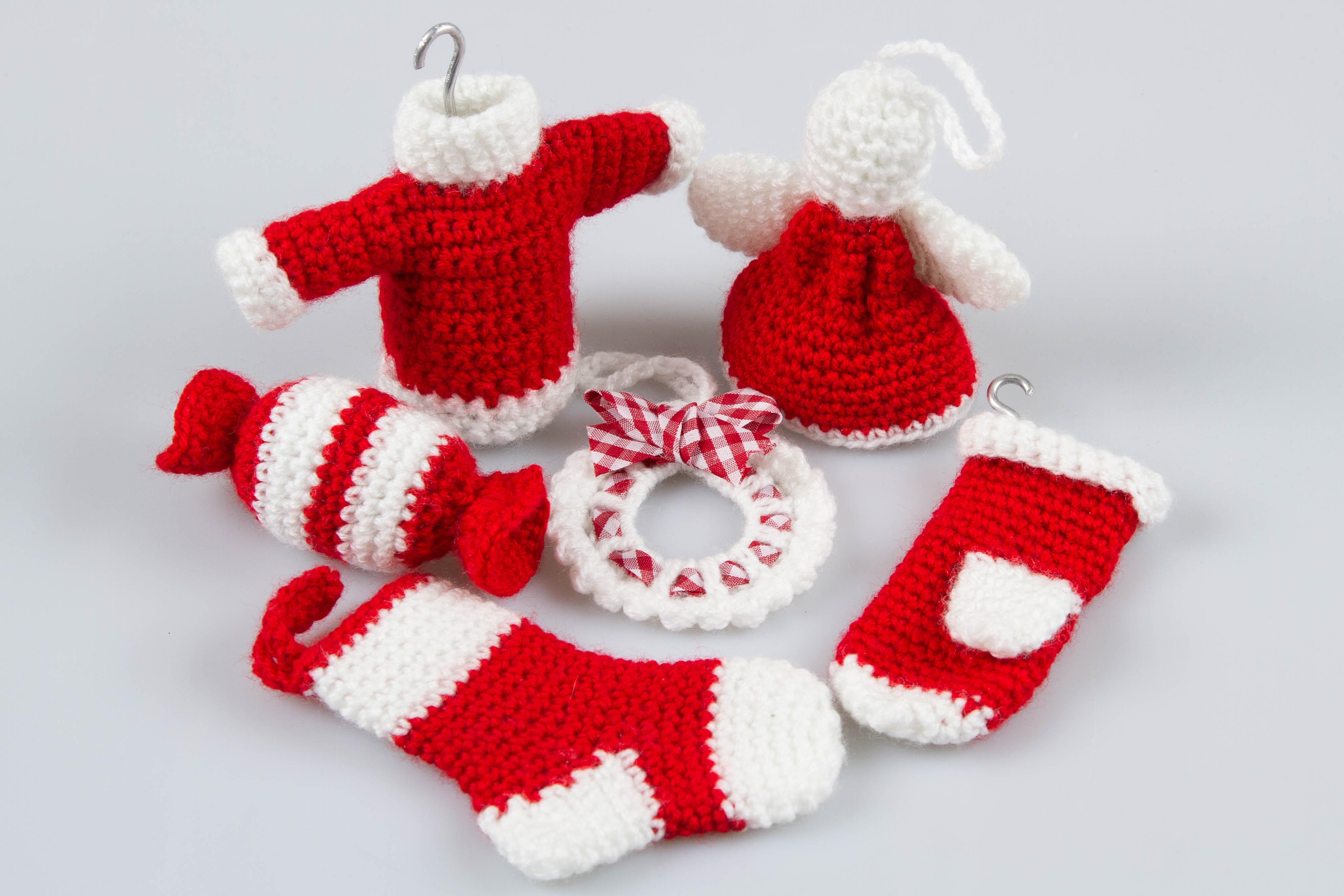 Wholesale Cotton Yarn Crochet Amigurumi Dolls Handmade Knitted ...   2647x3970