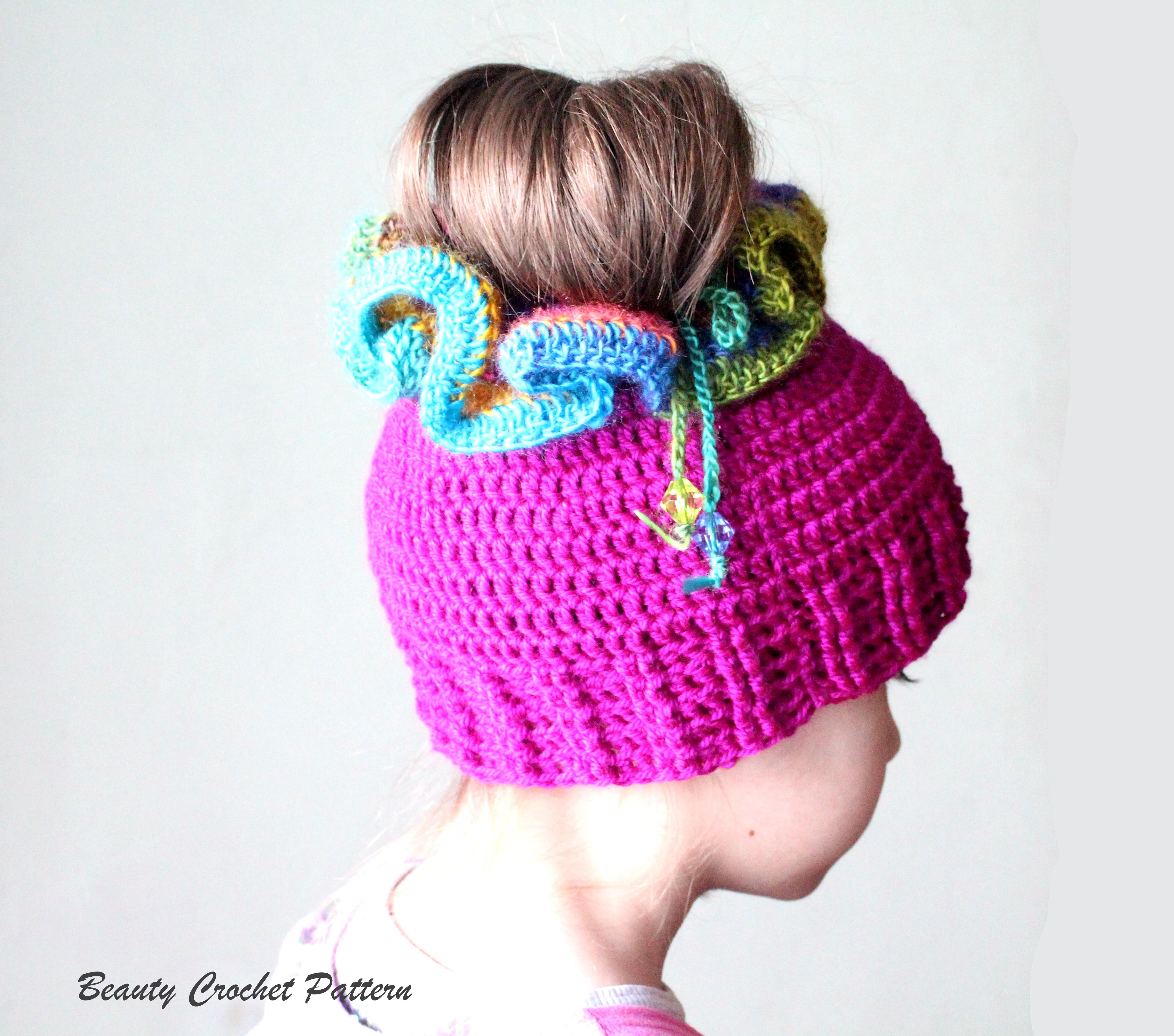 Teen Infant Adult Size Crochet Strawberry Hat Child Newborn