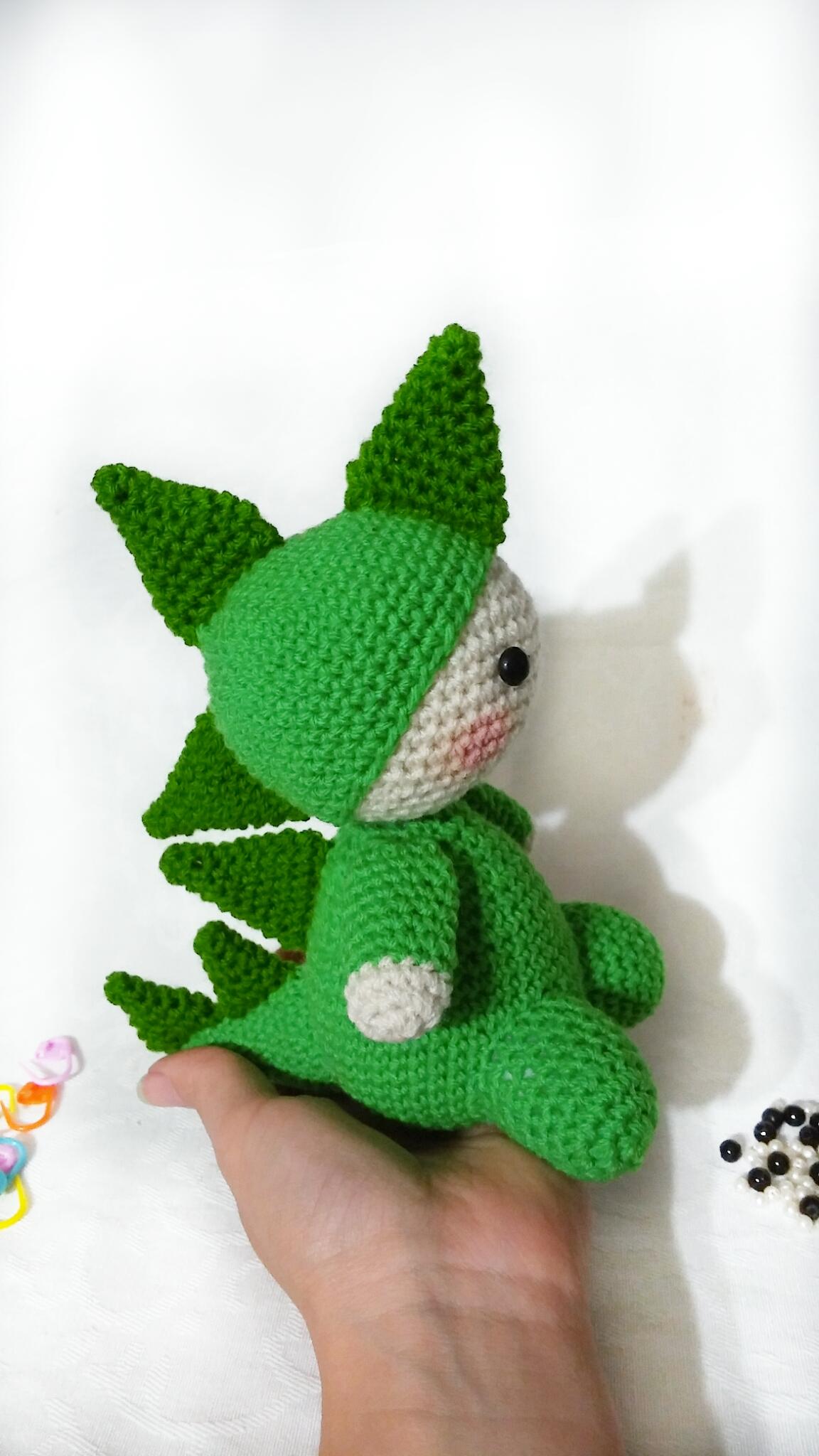 33+ Pretty Unicorn Crochet Pattern Free - crochetnstyle.com   2048x1152
