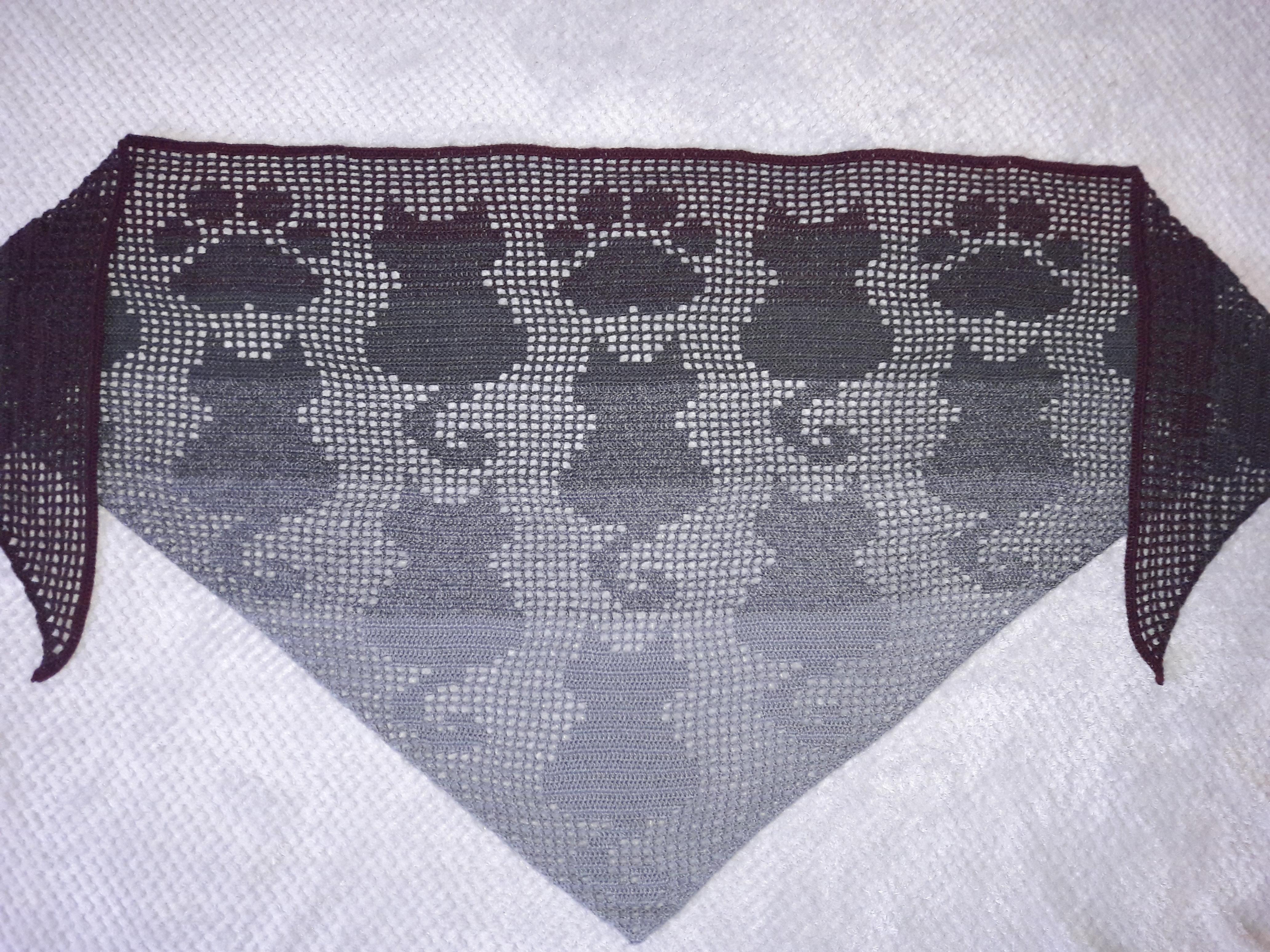 Crochet Cat Towel Series UK Archives • Kerri's Crochet | 3096x4128