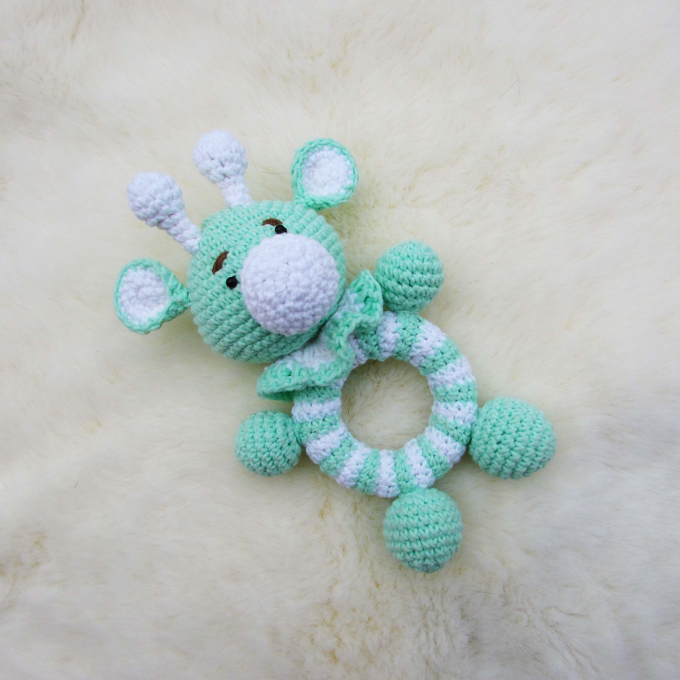 Ravelry: Elephant Hat and Diaper Cover for Boy or Girl pattern by ... | 2688x2688