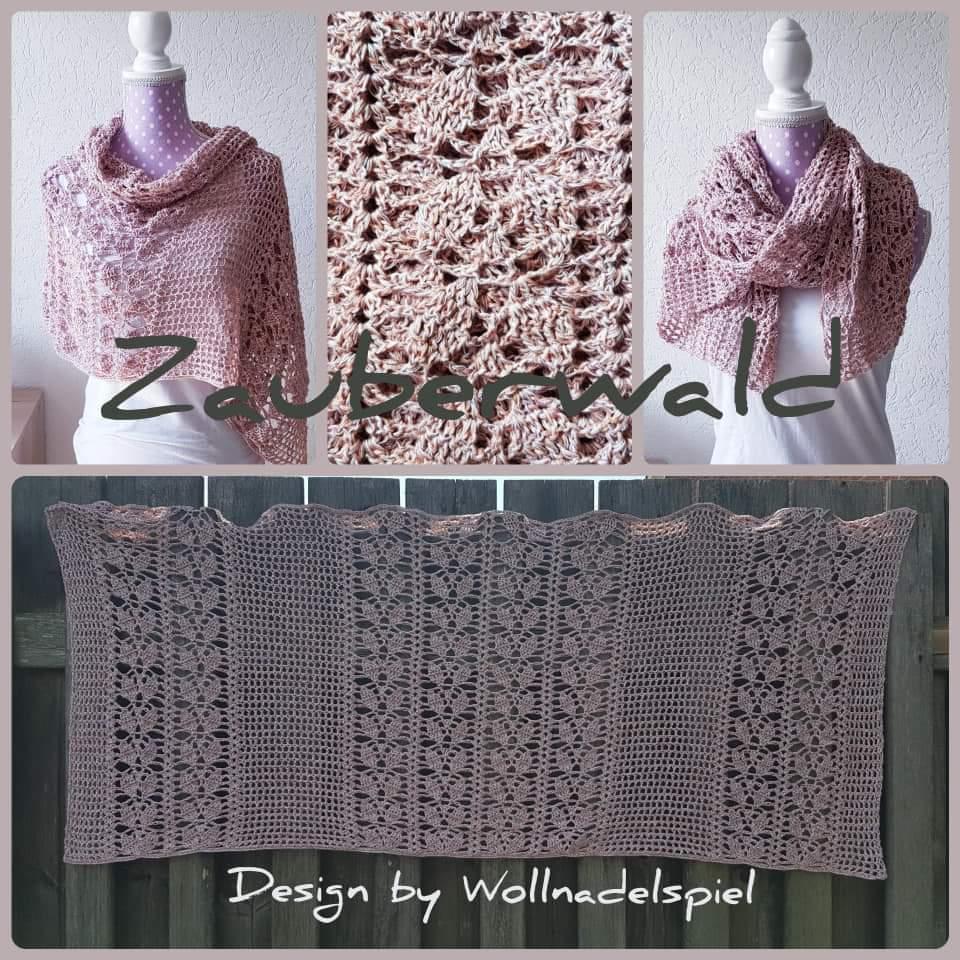 Adorable Ragdoll Amigurumi Ideas | Crochet patterns, Crochet ... | 960x960